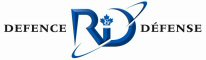 Defence Research and Development Canada
