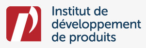 Institute of Product Development
