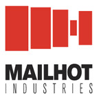 industries mailhot